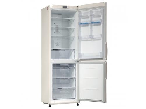 Холодильник LG GA-B409UECA, вид 3