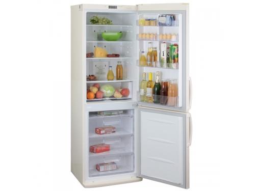 Холодильник LG GA-B409UECA, вид 4