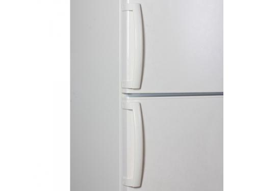 Холодильник LG GA-B409UECA, вид 5