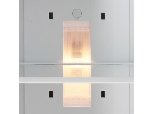 Холодильник LG GA-B409UECA, вид 7