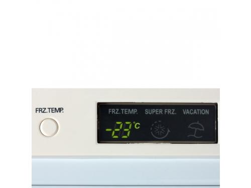 Холодильник LG GA-B409UECA, вид 8