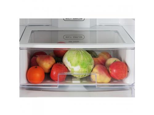 Холодильник LG GA-B409UECA, вид 9