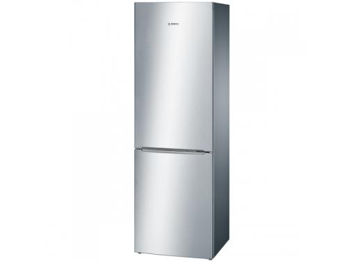 Холодильник Bosch KGN36NL13R, вид 1