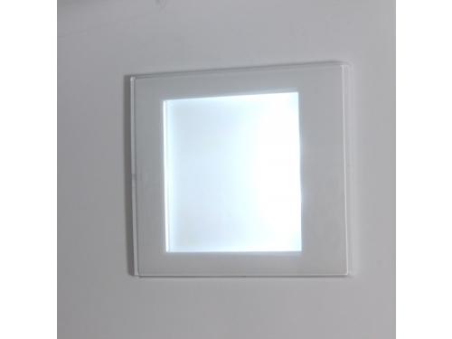 Холодильник Bosch KGN36NL13R, вид 3