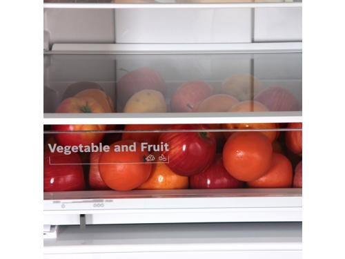 Холодильник Bosch KGN36NL13R, вид 4
