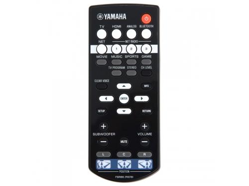 �������� Yamaha YSP-1600, �����������, ��� 2