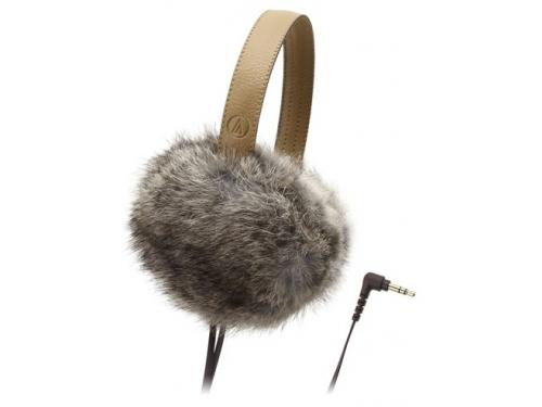 �������� Audio-Technica ATH-FW55 BW(EX), ��� 1
