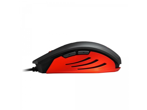 Мышка COUGAR 200M Orange USB, вид 4