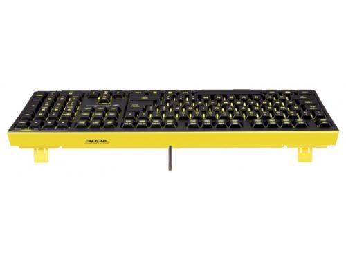 Клавиатура Cougar 300K, вид 8