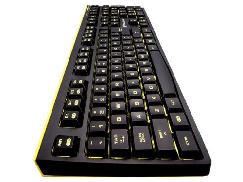 Клавиатура Cougar 300K, вид 9