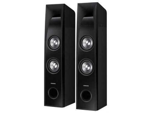 Акустическая система Samsung SoundTower TW-H5500, вид 1