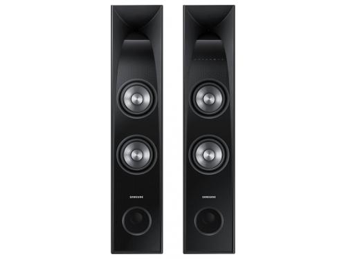 Акустическая система Samsung SoundTower TW-H5500, вид 2