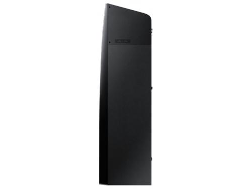 Акустическая система Samsung SoundTower TW-H5500, вид 3