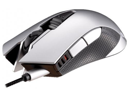 Мышка COUGAR 530M Silver USB, вид 1