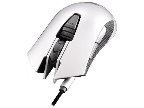 Мышка COUGAR 530M Silver USB, вид 2