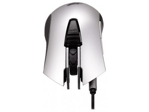 Мышка COUGAR 530M Silver USB, вид 3