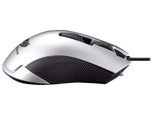 Мышка COUGAR 530M Silver USB, вид 4