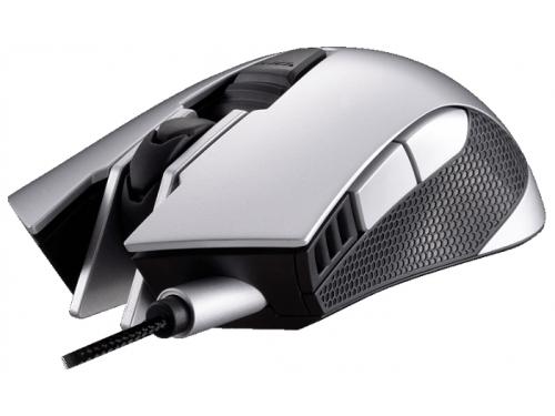 ����� COUGAR 530M Silver USB, ��� 8