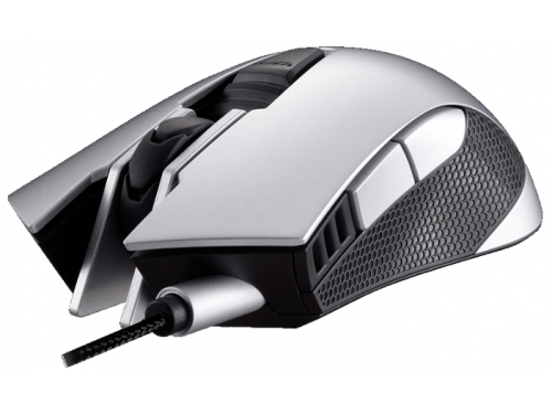 Мышка COUGAR 530M Silver USB, вид 8