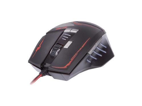 ����� Sven GX-990 Gaming Black USB, ��� 2