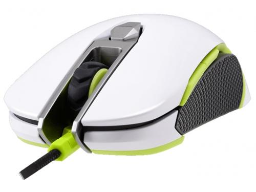 ����� COUGAR 450M White USB, ��� 1