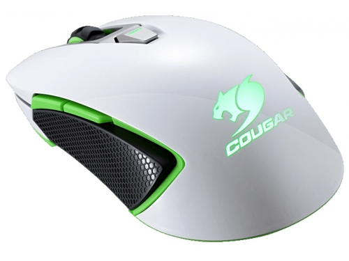 Мышка COUGAR 450M White USB, вид 6