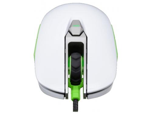 ����� COUGAR 450M White USB, ��� 7