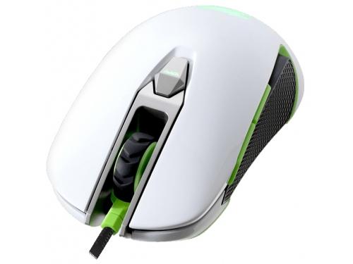 Мышка COUGAR 450M White USB, вид 8