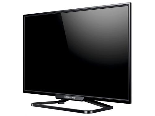 телевизор Horizont 32 LE3181, вид 4
