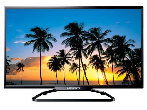 телевизор Horizont 32 LE3181, вид 1