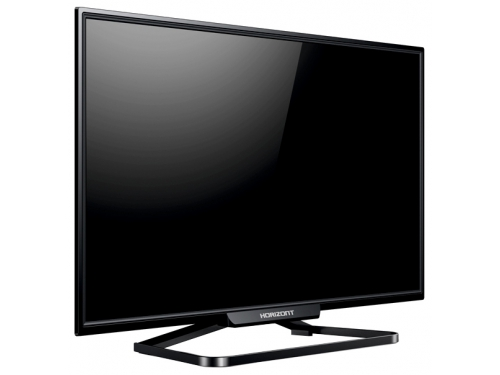 телевизор Horizont 32 LE3181, вид 3