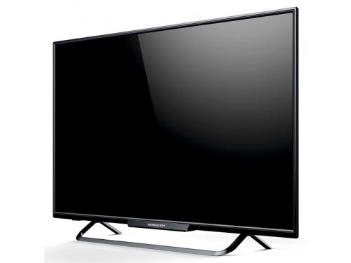 телевизор Horizont 43LE5173D (ЖК, 43'', 1920x1080), вид 2