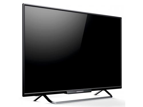 телевизор Horizont 43LE5173D (ЖК, 43'', 1920x1080), вид 3
