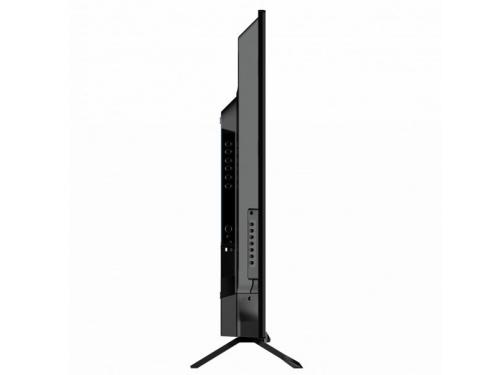телевизор Horizont 43LE5173D (ЖК, 43'', 1920x1080), вид 4