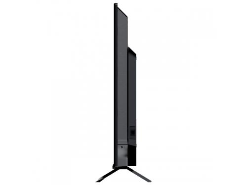 телевизор Horizont 43LE5173D (ЖК, 43'', 1920x1080), вид 5