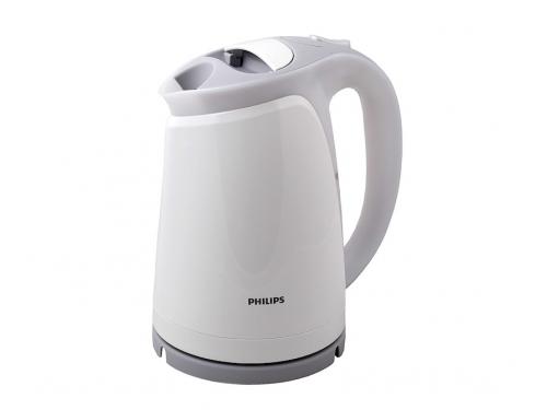 ������������� Philips HD 4681/05, ��� 1