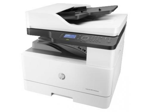 МФУ HP LaserJet M436nda MFP A3 (W7U02A), вид 2