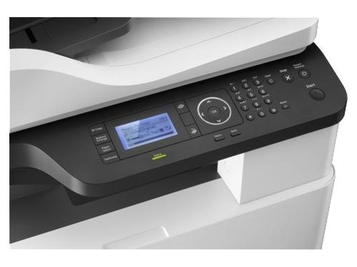 МФУ HP LaserJet M436nda MFP A3 (W7U02A), вид 4