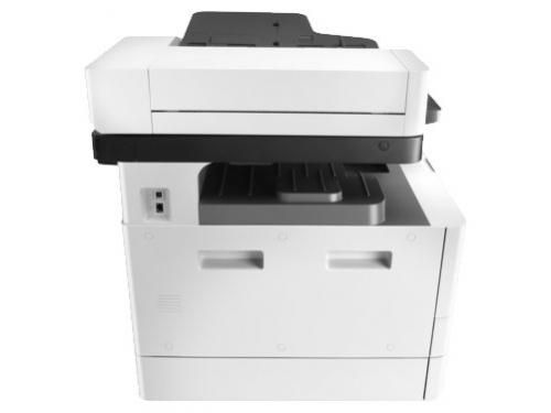 МФУ HP LaserJet M436nda MFP A3 (W7U02A), вид 5