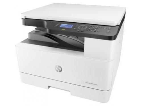 МФУ HP LaserJet MFP M436n (настольное), вид 1