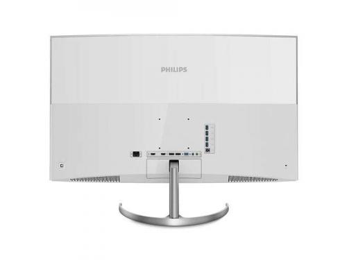 Монитор Philips 40