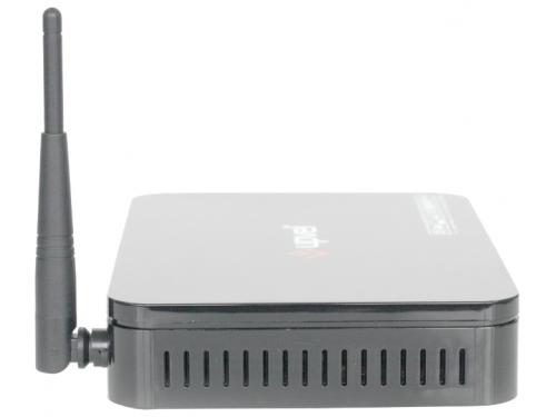 Модем ADSL-WiFi Upvel UR-203AWP, вид 3