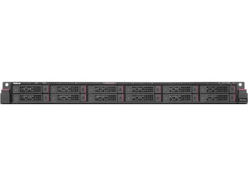 ������ Lenovo ThinkServer RD550 (70CX000HEA), ��� 1