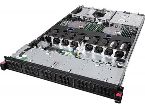 ������ Lenovo ThinkServer RD550 (70CX000HEA), ��� 2