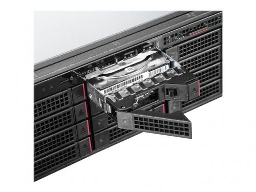 ������ Lenovo ThinkServer RD650 70D2 (70D2001NEA), ��� 3