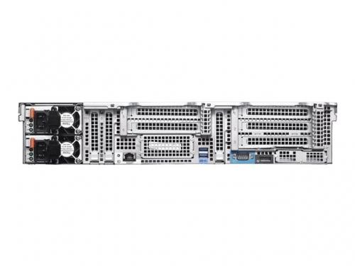 ������ Lenovo ThinkServer RD650 70D2 (70D2001NEA), ��� 4