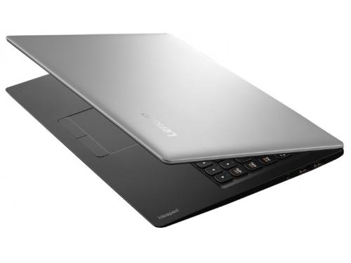 Ноутбук Lenovo IdeaPad 100S-14IBR , вид 1