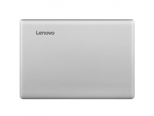 Ноутбук Lenovo IdeaPad 100S-14IBR , вид 2