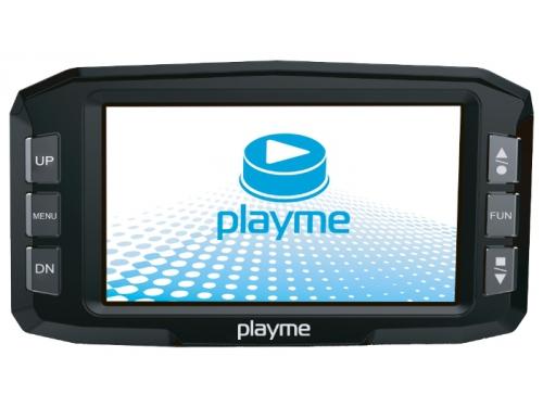 ������������� ���������������� Playme P200, ��� 3