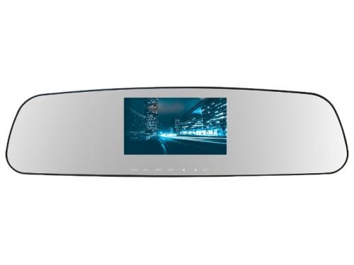 ������������� ���������������� TrendVision MR-710GP, ��� 1